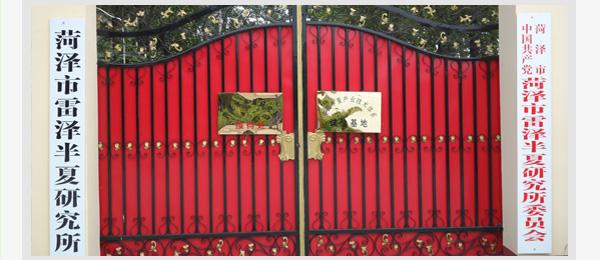 编写出版了《贝博官方入口|贝博官网|贝博高产裁培技术》
